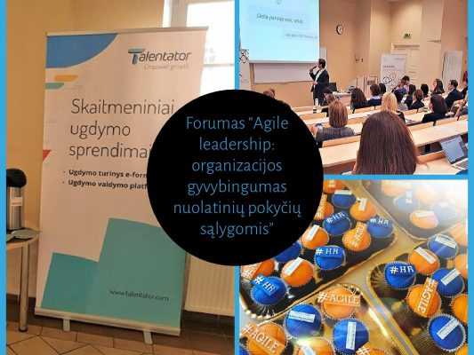agile-leadership.talentator.pvpa.gp.ism