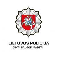 policija-istorijos