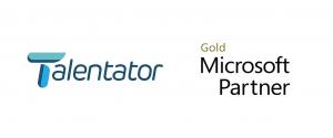 E-learning Microsoft partner