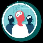 Talentų valdymo platformos metinių pokalbių metu