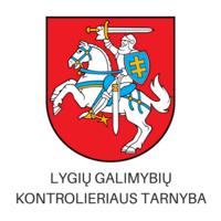 logo LGKT