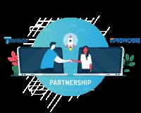 Epignosis partnership