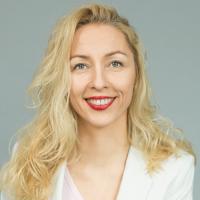 Eva Sabaliauskaitė apie e. mokymai